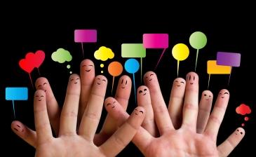 0020.community hand image